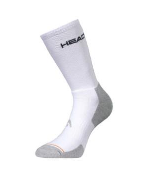 head-socks-tennis-crew-athletes-white