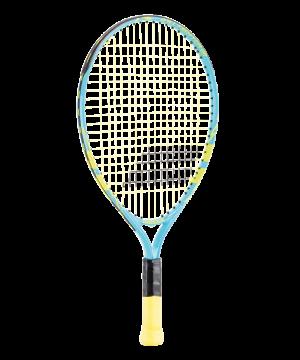 raqueta-babolat-ballfighter-21