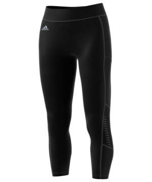 adidas-malla-advantage-black