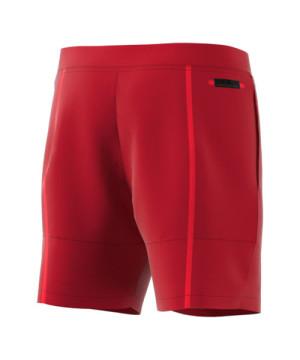 adidas-short-bcade-scarlet-2