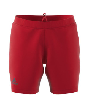 adidas-short-bcade-scarlet