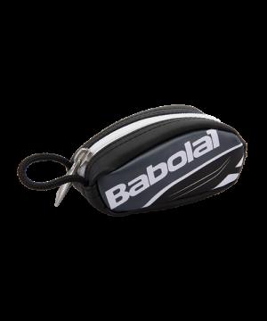 babolat-RH-key-ring