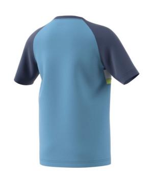 adidas-camiseta-B-club-blue-2