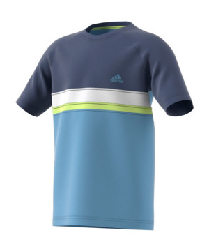 adidas-camiseta-B-club-blue