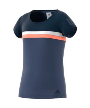 adidas-camiseta-G-club-conavy