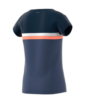 adidas-falda-G-club-conavy-2