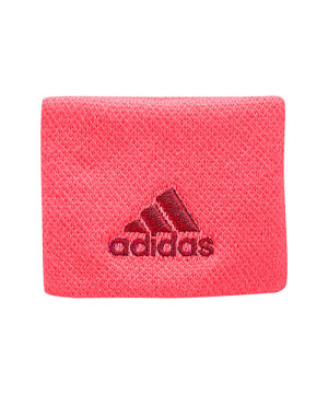 adidas-wristband-fluor-scarle