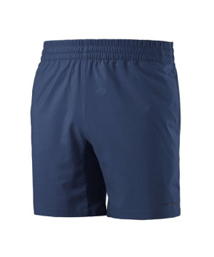 head-short-M-club-navy