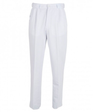 astore-pantalon-pelotari-2