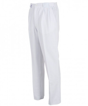 astore-pantalon-pelotari
