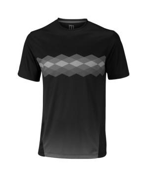 wilson-camiseta-M-UW-startement-crew