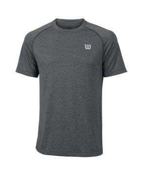 wilson-camiseta-M-core-crew-grey