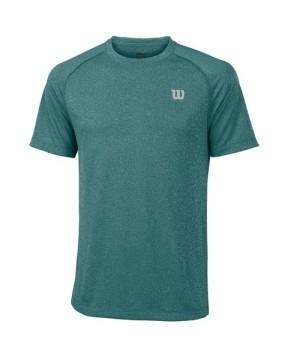 wilson-camiseta-M-core-crew-tropic