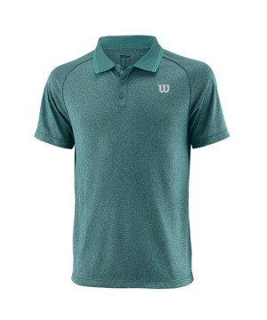 wilson-polo-M-core-tropic