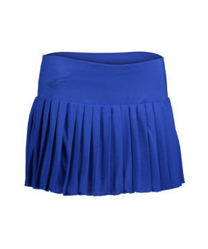 joma-falda-pantalon-azul