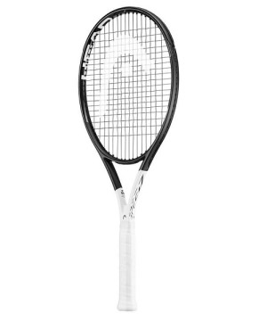 raqueta-head-graphene-360-speed-s