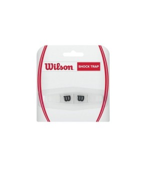 wilson-antivibrador-shock-trap
