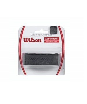 wilson-grip-micro-dry-comfort