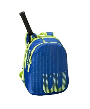 wilson-junior-backpack-blue