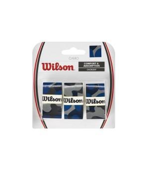 wilson-overgrip-camo-blue