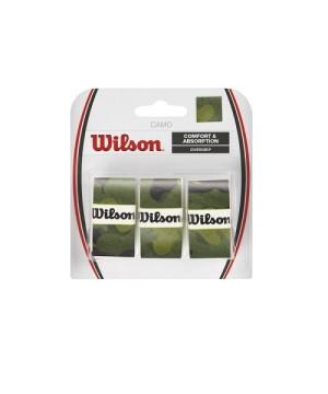wilson-overgrip-camo-green