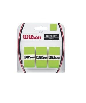wilson-pro-overgrip-blade