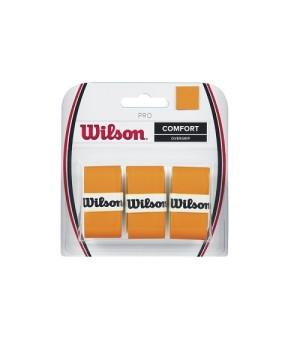wilson-pro-overgrip-burn