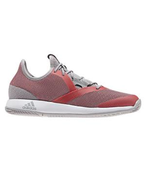 adidas-adizero-defiant-bounce-granite