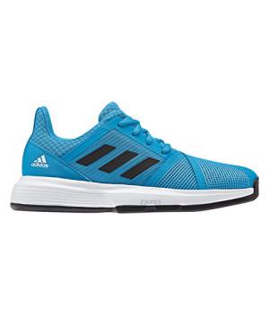 adidas-courtjam-XJ-azul