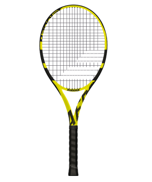 raqueta-babolat-aero-G