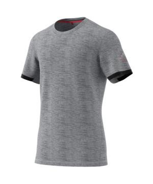 adidas-camiseta-Mcode-grey