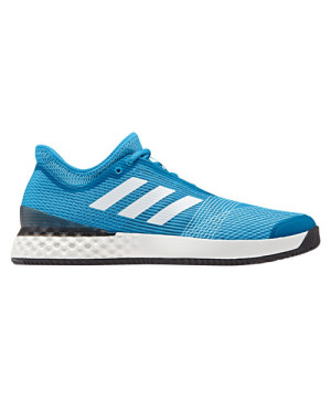 adidas-adizero-ubersonic-blue