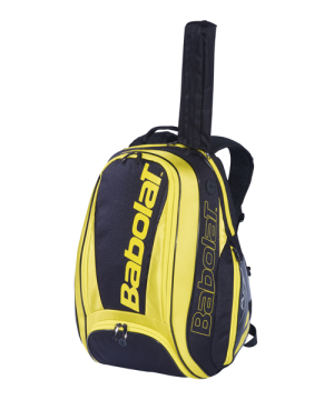 babolat-backpack-pure-aero