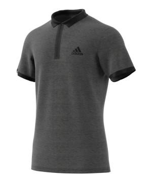 polo-adidas-escouade-black