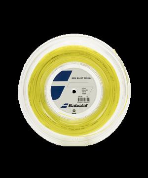 babolat-RPM-blast-rough