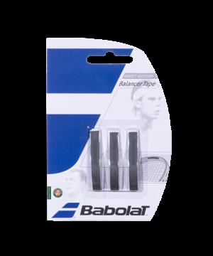 babolat-balancer-tape