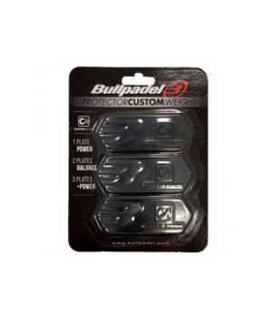 bullpadel-custom-weight-negro