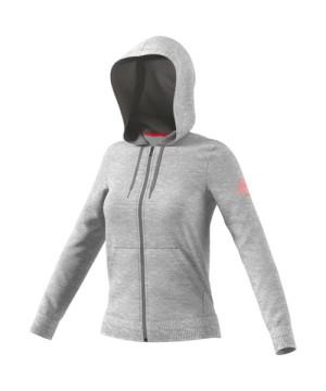 chaqueta-adidas-club-woman