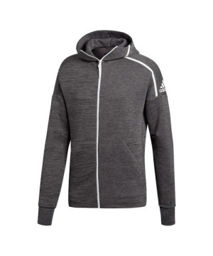chaqueta-adidas-tennis-ZNE