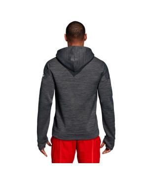 chaqueta-adidas-tennis-ZNE_2