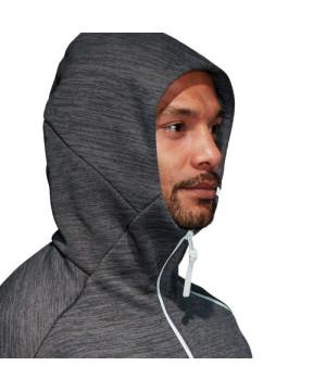 chaqueta-adidas-tennis-ZNE_3
