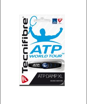 tecnifibre-ATP-damp-XL