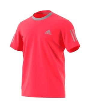 adidas-camiseta-club-3STR-shock