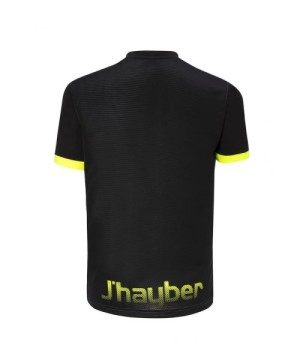 jhayber-DA3210-200-2