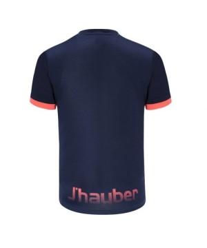jhayber-DA3210-303-2