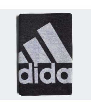 toalla-adidas-2