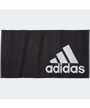 toalla-adidas