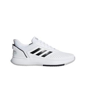 adidas-courtsmash-white