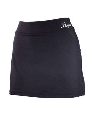 jhayber-falda-DS12202-200