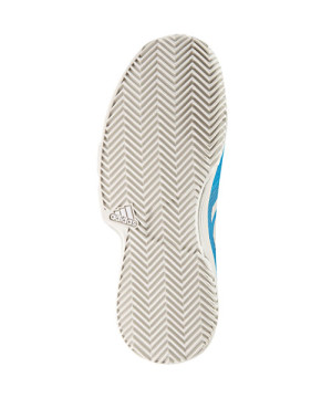adidas-courtjam-bounce-W-cyan